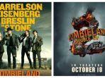simak-trailer-dan-sinopsis-zombie-land-double-tap-sekuel-baru-setelah-10-tahun-film-orisinal.jpg