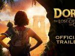 simak-trailer-sinopsis-dora-and-the-lost-city-of-gold-dora-the-explorer-berbentuk-live-action.jpg