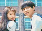 sinopsis-blue-birthday-drama-korea-yang-dibintangi-yeri-red-velvet-dan-hongseok-pentagon.jpg