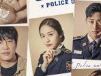 sinopsis-drama-korea-police-university-yang-dibintangi-cha-tae-hyun-dan-krystal-jung.jpg
