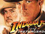 sinopsis-film-indiana-jones-and-the-last-crusade.jpg