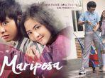 sinopsis-film-mariposa-rilis-12-maret-2020.jpg