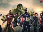 sinopsis-film-the-avengers_20170401_201515.jpg