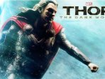 sinopsis-film-thor-the-dark-world_20170331_183456.jpg