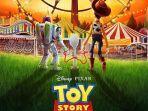 sinopsis-film-toy-story-4.jpg
