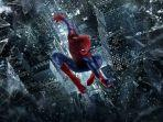 sinopsis-the-amazing-spider-man-rabu-1-mei-2019-trans-tv-2100-wib-beserta-live-streaming.jpg