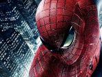 sinopsis-the-amazing-spider-man.jpg