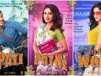 sinopsis-trailer-film-komedi-india-pati-patni-aur-woh.jpg