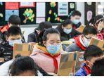 siswa-di-china.jpg