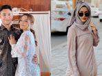 siti-badriah-dibully-gara-gara-lepas-hijab-sepulang-umroh-krisjiana-bela-istri-gak-penting-banget.jpg