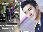 siwon-super-junior_20180831_152120.jpg