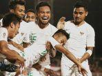 skenario-timnas-u23-indonesia-agar-lolos-semifinal-sea-games-2019.jpg