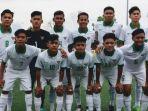 skuad-tim-nasional-u-16-indonesia-melawan-myanmar_20171002_202901.jpg