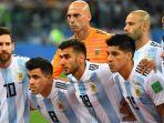 skuat-argentina-di-piala-dunia-2018_20180626_195731.jpg