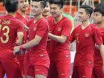 skuat-timnas-futsal-u20-indonesia.jpg