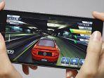smartphone-gaming_20161120_154002.jpg
