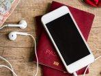 smartphone-menjadi-salah-satu-kebutuhan-di-saat-traveling_20170218_185112.jpg