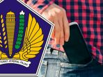 smartphone-wajib-bayar-pajak_20170916_104510.jpg