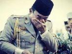 soekarno-menangis.jpg