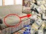 sofa-bobrok-yang-dibeli-oleh-sekelompok-mahasiswa-tersebut-dan-ilustrasi-uang.jpg