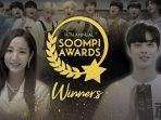 soompi-awards.jpg