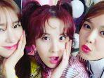 sooyoung-seohyun-dan-tiffany-snsd_20171010_100849.jpg