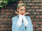 sooyoung-snsd_20170519_121622.jpg