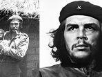 sosok-che-guevara-pejuang-revolusi-kuba.jpg