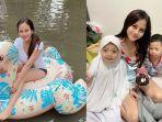 sosok-wanita-viral-santuy-di-tengah-kepungan-banjir.jpg