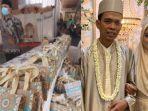 souvenir-resepsi-pernikahan-ustaz-abdul-somad-dan-fatimah-az-zahra.jpg