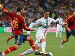 spanyol-vs-portugal_20180616_000808.jpg