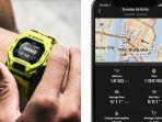 spesifikasi-dan-desain-smartwatch-g-squad-gbd-200-simak-4-fitur-keunggulannya.jpg