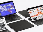 spesifikasi-harga-apple-macbook-air-ipad-pro-2020-indonesia-ipad-bisa-jadi-laptop-pakai-ini.jpg