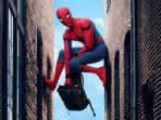 spider-man-homecoming_20170624_145002.jpg
