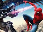 spider-man-homecoming_20170705_101954.jpg