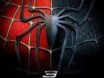 spider-man-poster_20161201_154842.jpg