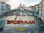 spidermanfarfromhome__.jpg