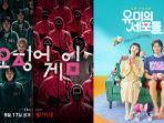 squid-game-drama-korea-netflix-yumis-cells-iqiyi.jpg