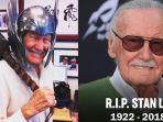 stan-lee-bapak-superhero-marvel-meninggal-dunia.jpg