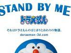 stand-by-me-doraemon-cover.jpg