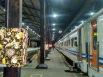 stasiun-purwokerto.jpg