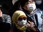 status-virus-corona-siaga-satu-dunia-50-negara-terinfeksi-indonesia-diragukan-bisa-deteksi-virus.jpg