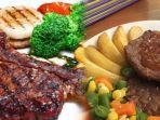 steak-daging-sapi-i.jpg