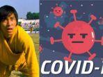 stephen-chow-dalam-film-shaolin-soccer-kiri-ilustrasi-virus-corona-kanan.jpg