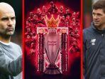 steven-gerrard-hingga-pep-guardiola-berikan-ucapan-selamat-untuk-liverpool-yang-juara-liga-inggris.jpg