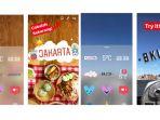 stiker-baru-instagram-stories_20170419_122702.jpg