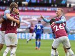 striker-west-ham-united-inggris-jarrod-bowen.jpg