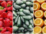 stroberi-alpukat-jeruk.jpg
