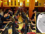 Ngeri! Akibat Main Game di Warnet 3 Hari Non-stop, Mahasiswa 21 Tahun Ini Alami Stroke dan Lumpuh!