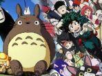 studio-penghasil-anime-populer-ada-ghibli-hingga-madhouse.jpg